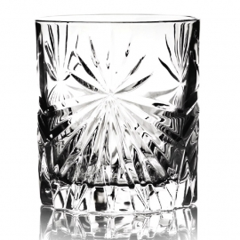 RCR Oasis Whiskyglas 315ml