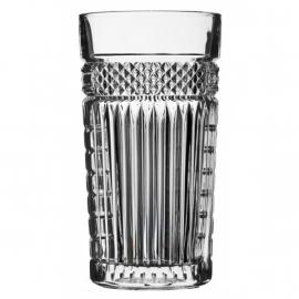 Libbey Radiant longdrinkglas 473ml