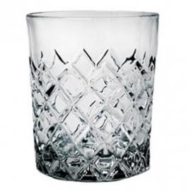 Healey Tumbler Whiskey glas 310ml
