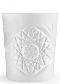 Libbey Hobstar D.O.F. glas White