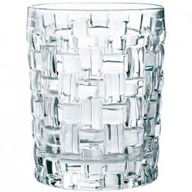 Nachtmann Rocksglas Tumbler Bossa Nova 330 ml