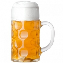 Bier Glazen