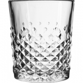 Libbey Carats Whiskyglas 350ml