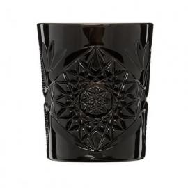 Libbey Hobstar D.O.F. glas Black