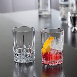 Spiegelau perfect tumbler glas 240ml