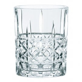 Nachtmann Diamond Tumbler whiskeyglas 345ml