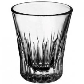 Shotglas Soixante Neuf Paris 50ml