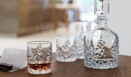 Nachtmann Sculpture Tumbler Whiskeyglas 365ml
