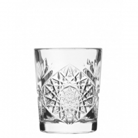 Libbey Hobstar Shotglas 60ml