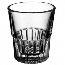 Shotglas Soixante Neuf 50ml