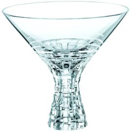 Nachtmann Bossa Nova Martini 340ml
