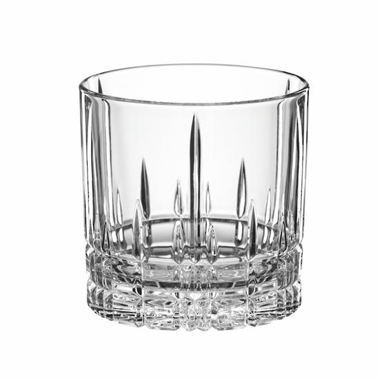 Spiegelau perfect tumbler glas 270ml
