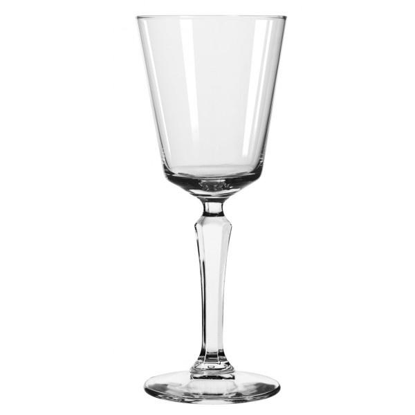 Libbey SPKSY Retro Wijnglas 247ml