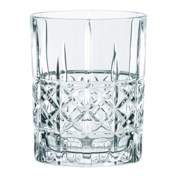 Nachtmann Diamond Tumbler whiskeyglas 345ml