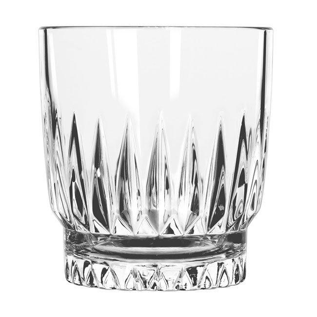 Libbey Winchester Rocksglas 296ml