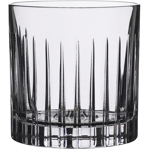 RCR Timeless Whiskyglas 360ml