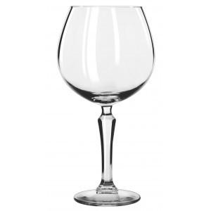 SPKSY Gin&Tonic Glas 580ml