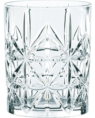 Nachtmann Highland Cross Tumbler 345ml