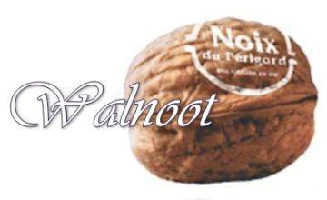Walnoot | Franse Specialiteiten