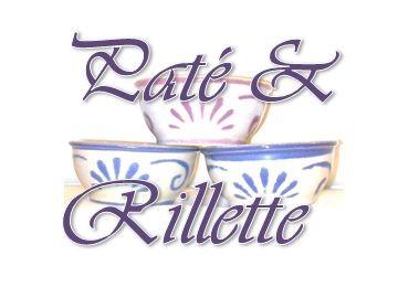 Paté & Rillette | Franse Specialieteiten