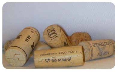 Wijn & Aperitief | Franse Specialiteiten