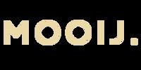 MOOIJ