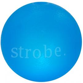 Planet Dog Orbee Strobe