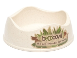 Becobowl Large