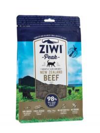 Ziwipeak Daily Cat Cuisine Beef 400 gram