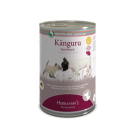 Herrmanns Puur Kangoeroe