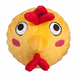 Fabdog Fabballs - Chicken