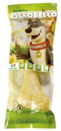 Ossobello Bone Extra Large