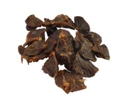 Gedroogde kippenmaagjes 250 gram