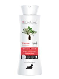 Biogance Organissime Herbal Shampoo