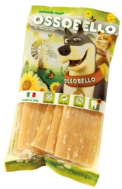 Ossobello Cracker