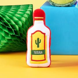 ZippyPaws Tequila