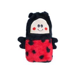 Zippypaws Colossal Buddie - Ladybug