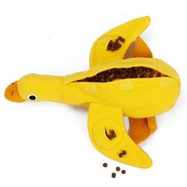 Snuffle Toy Eend