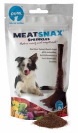 Meatsnax Sprinkles