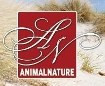 Animal Nature shampoo gevoelige huid