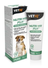 VetIQ Nutri-Vit Plus hond