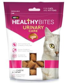 VetIQ Healthy Bites - Urinary Care