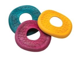 Zogoflex Air Dash Dog Frisbee