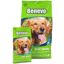 Benevo Original hondenbrokken 15 kilo