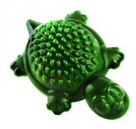 Ossobello Turtle Small - 3 stuks
