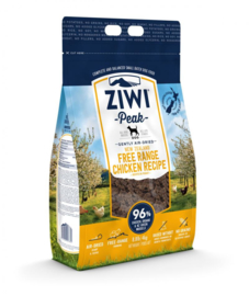 Ziwipeak Daily Dog Cuisine Kip