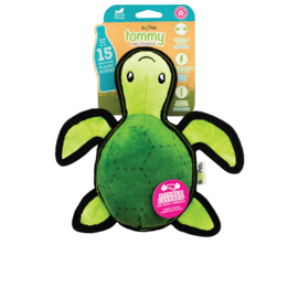 Beco Pets Tommy de Schildpad