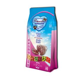 Renske Super Premium Droog Lam Graanvrij