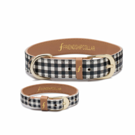 Friendshipcollar Jet Set Pooch