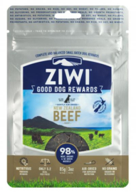 Ziwi Peak Good Dog Rewards - Beef